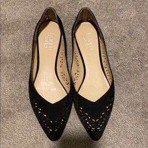 Franco sarto shoes 8.5